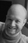 https://lernerbooks.blog/wp-content/uploads/2009/11/d84e5-steve_brezenoff.png